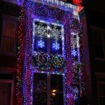 Federal Hill Holiday Decorating Contest Winners