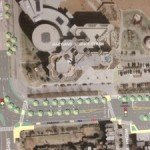 New Plan Revealed for Key Hwy. and Light St. Intersection