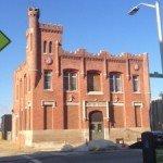 Real Estate Updates from Green Door Properties