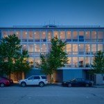 Featured Property: 1350 Key Highway