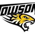 Baltimoreans, Why Not Towson?