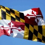 Candidates for Local Maryland State Elections