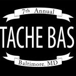 7th Annual Stache Bash on March 29th
