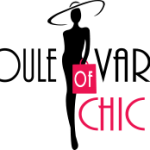 Boulevard of Chic Fashion Truck Rally Coming to Key Hwy. on April 26th