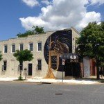 Pigtown and Camden-Carroll Business Roundup