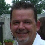 Q&A With Roger Bedingfield, Candidate for District 46 Delegate