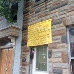 South Baltimore Real Estate Roundup