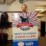 BARCS TAKES ON 2014 ASPCA RACHEL RAY $100K CHALLENGE