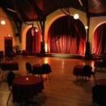 Pigtown's Mobtown Ballroom Adds Liquor License, Plans Expansion