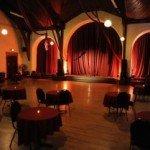 Pigtown's Mobtown Ballroom Adds Liquor License, Plans Expansion