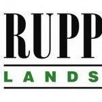 Ruppert Landscape Provides $180,000 Facelift to Pigtown's Carroll Park