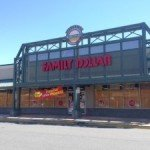 Liquor Licenses and Changes Coming to Southside Marketplace
