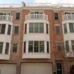 Million Dollar Monday: 4220 Sq. Ft. Home at HarborView