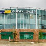 Celebrate MedStar Health at Federal Hill's First Year Anniversary on June 13th with Justin Forsett