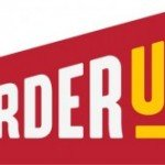 OrderUp Announces Federal Hill and Locust Point Expansion