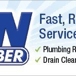 Tips to Winterize Your Plumbing!