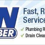 Tips to Winterize Your Plumbing!