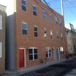 SouthBMore.com's 10 Most Popular Articles of 2014