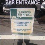 McHenry Row Updates: The Greene Turtle Downsizing, Piaza Fresh to Open