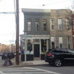 Pure Raw Juice Opens in Federal Hill