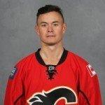 STX Signs Jiri Hudler from the Calgary Flames