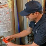 New Water Heater Regulations and How that Might Affect Your Cramped City Home