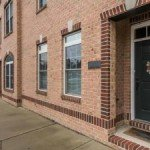 South Baltimore Weekend Open Houses