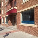 Federal Hill Solutions is Rapidly Growing in South Baltimore