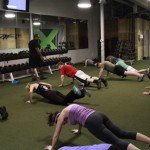SouthBMore Fitness Corner: B-More Athletes B-Ware