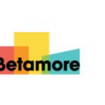 Betamore, Digital Harbor Foundation and Federal Hill Prep Form EdTech Lab