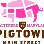 Damaged Businesses in Pigtown and How You Can Help