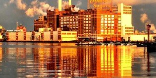Weekend Events Around Baltimore