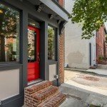Million Dollar Monday: No Details Spared in this Federal Hill CHAP Renovation