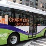 Video: District 11 City Council Forum – Crime, Charm City Circulator, and Transportation