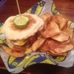 Abbey Burger Bistro to Open Fells Point Location