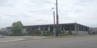 Sagamore Reveals Additional Plans for Port Covington