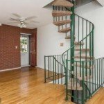 Mid Week Five: South Baltimore Homes at Five Different Price Ranges
