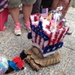 Fourth of July Weekend Events Around Town