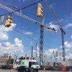 South Baltimore Development Updates (Photos)