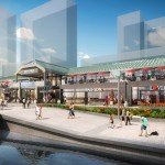 Ashkenazy Plans Reboot of the Inner Harbor's Harborplace Pavilions