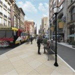Governor Hogan, MTA Announce New Comprehensive Baltimore Transit System