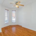 Mid-Week Five: Homes Under $250,000