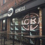 Team from Banditos to Purchase C&R Pub in Federal Hill