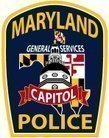 Tips for Holiday Safety from Maryland Capitol Police