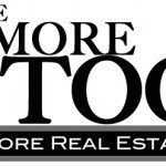 SouthBMore.com Launches Sister Website 'The BMore Stoop'