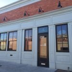 Federal Hill's Pop Tacos to Expand and Relocate to Cross Street Storefront