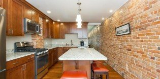Mid-Week Five: Homes Around $350,000 in Five Neighborhoods