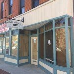 Lilly Madison Furniture Opening this Weekend in Pigtown