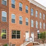 The Enclave of Federal Hill Hosts Spring Grand Opening on May 19th