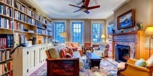 Mid-Week Five: Listings in Federal Hill at Five Price Points